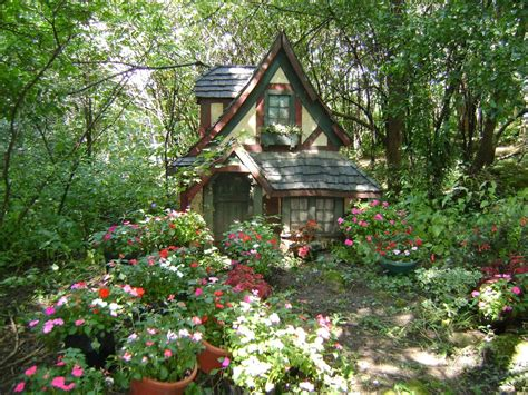 A Cottage In The Woods cottage in the woods wallpaper cottages cabins and