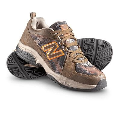 Jual New Balance Camo s new balance walker shoes camo 281555 running shoes sneakers at sportsman s guide
