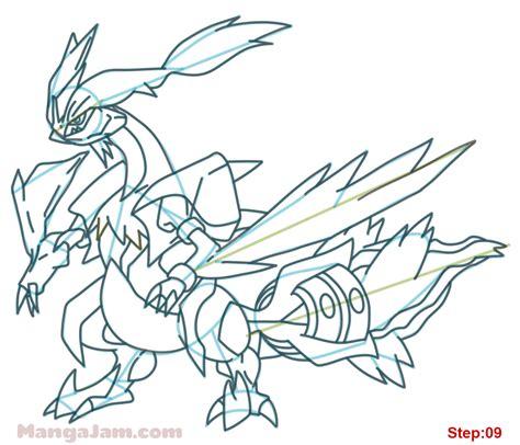 pokemon coloring pages white kyurem 87 pokemon coloring pages white kyurem pokemon