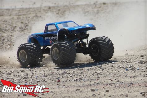 what happened to bigfoot monster truck 100 firestone bigfoot monster truck 3d bigfoot 5