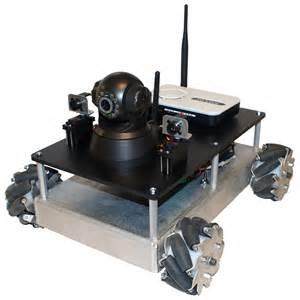 Winner Drawing Software autonomous wifi arduino robot programming