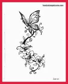 free printable stars tattoo designs free printable
