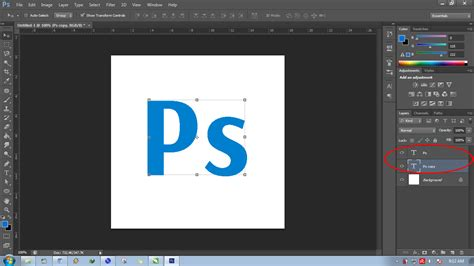 tutorial flat design dengan photoshop cara membuat flat design di photoshop designs books
