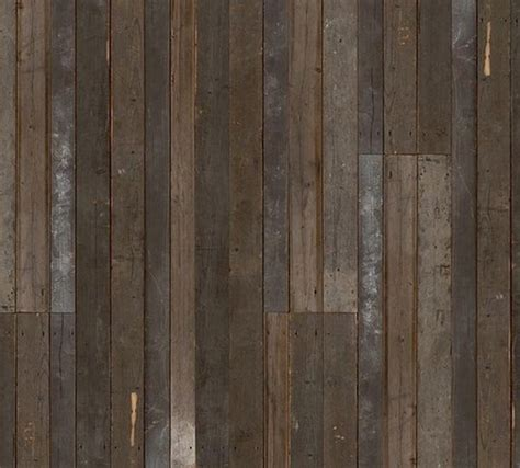 Wood Look Wallpaper Walmart