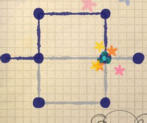Doodle Connect Play Free At Ebog