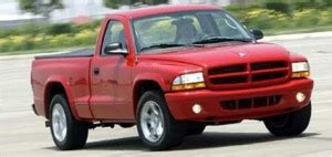 all car manuals free 2011 dodge dakota on board diagnostic system car service manuals