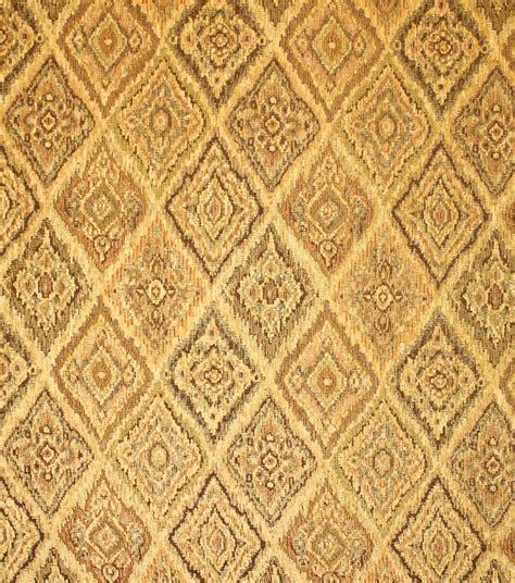 Upholstery Fabric Barrow M8732 5103 Maize Jo Ann