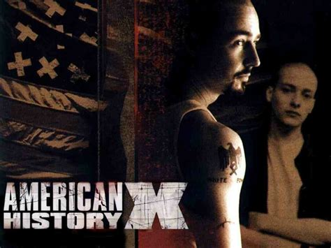 Film Love History | the book of love movie review american history x