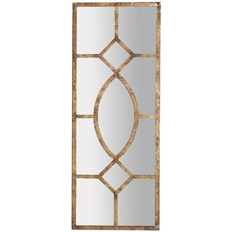 mirror wall panels antiqued mirror wall panel family room