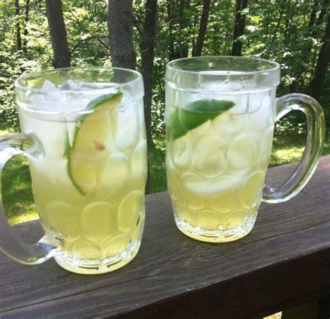 martini limoncello 1000 images about limoncello on pinterest lemon drops