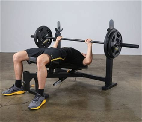 powertec olympic weight bench look powertec wbob16 best price