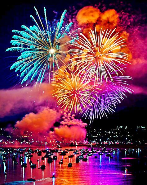new year date australia australia day fireworks in melbourne wonderful world