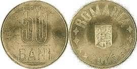 consolato rumeno a roma romania informazioni utili
