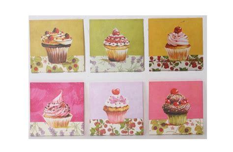 imagenes vintage para cuadros ideas de cuadros decorativos para la cocina