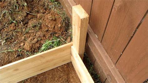 cedar boards for raised garden beds top 25 best cedar fence boards ideas on pinterest cedar
