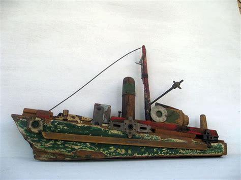 google ebay boats θαλασσα ζωγραφικη szukaj w google 입체적작품 pinterest