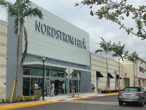 Nordstrom Rack Palm Outlets nordstrom west palm navy wedge sandals
