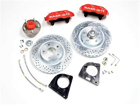 bedding in brakes bangshift com brake tech from baer how to properly season