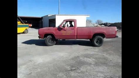 w250 dodge for sale dodge w250 for sale autos post
