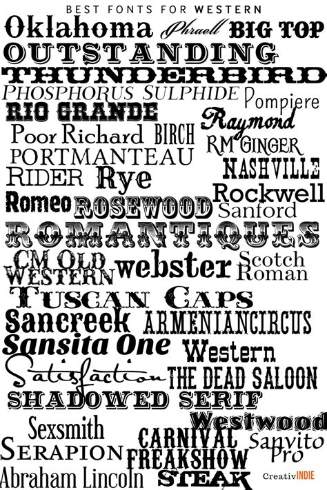 what font should you use on your book cover design check