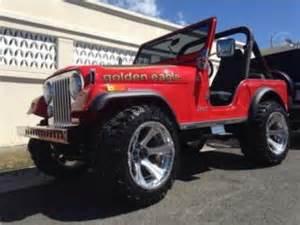 Jeep Pr Aros Para Jeep Autos Post