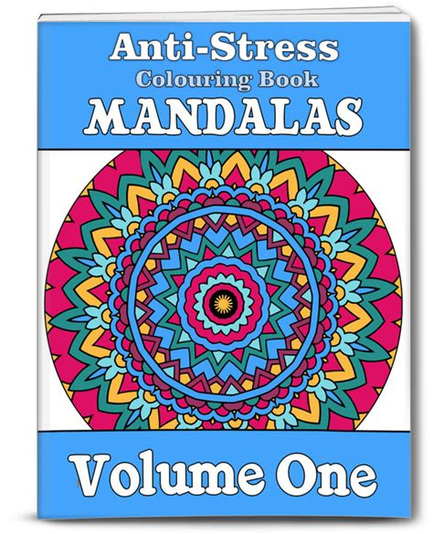 anti stress coloring book philippines price