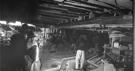 Home Theatre Interior birmingham pub bombings logbook tells tale that can only