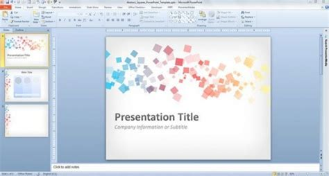 Fashion Design Powerpoint Templates Free Download Cpanj Info Free Powerpoint Design Templates