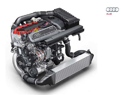 Lamborghini Audi Engine Will Lamborghini And Audi Supercars Adopt 5