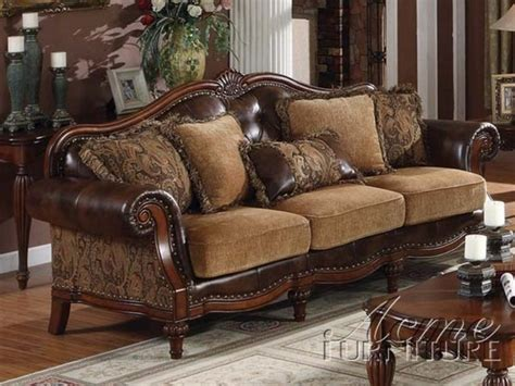 Traditional Furniture | traditional furniture decoration access