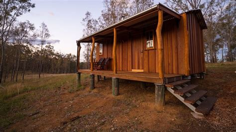 Small Homes Queensland Small Homes For Sale Brisbane 28 Images 1 Bedroom