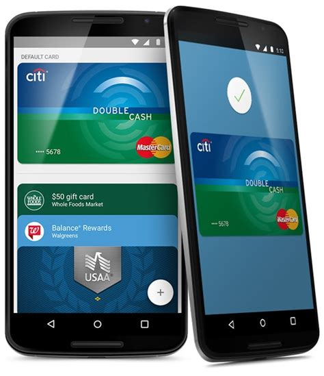 android apps that pay you android pay geeft definitief startschot nieuwe betaalmethode