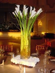 cheap flower centerpieces for weddings cheap wedding centerpieces favors ideas