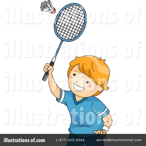 clipart badminton clipart badminton collection