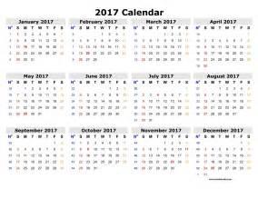 Desktop Calendar Template by Desktop Calendar 2017 Template Social Funda