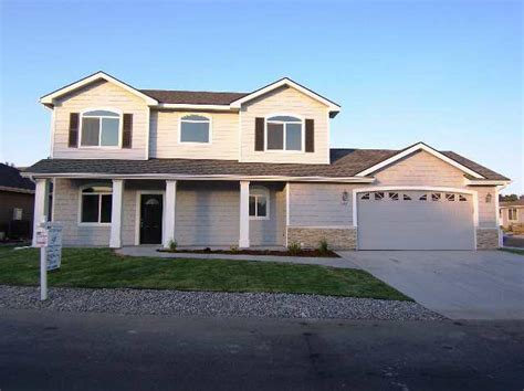 Homes For Rent In Ca by Houses For Rent In Walla Walla Washington