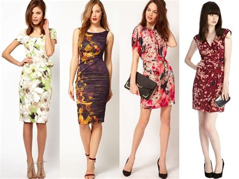 Wedding Attire In November by Best Wedding Guest Dresses Nail And Design