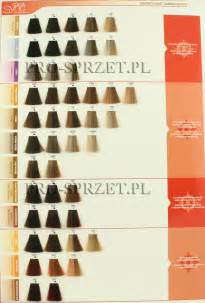 color matrix pin matrix color sync is an ammonia free demi permanent
