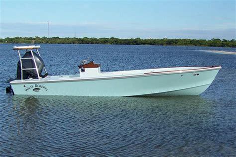 flats bay boats for sale top flats fishing boats salt water sportsman