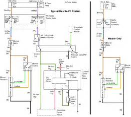 95 mustang ignition wiring diagram get free image about wiring diagram
