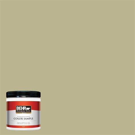 behr paint colors wasabi behr premium plus 8 oz w d 700 powdered snow interior