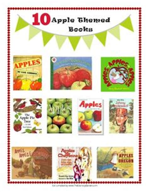photo book themes apple crockpot applesauce recipe for our pre k complete