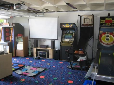 Rent Out Garage by Best 25 Garage Rooms Ideas On Room