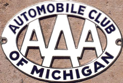 Automobile Club Inter Insurance 2 by Aaa Auto Insurance Michigan Prime Auto Insurance