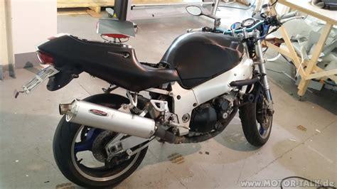 Motorrad Folieren Bilder by 20140419 172755 Motorrad Folieren Lassen Biker Treff