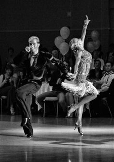 jazz jive swing 1000 images about swing on pinterest swing dancing