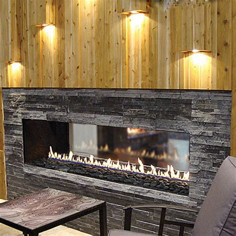 Gemco Fireplaces by Types 18 Montego Fireplaces Wallpaper Cool Hd