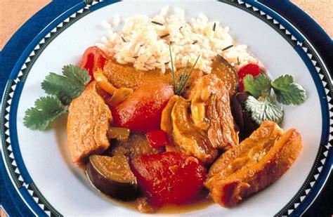 recette de cuisine creole colombo cuisine check out colombo cuisine cntravel