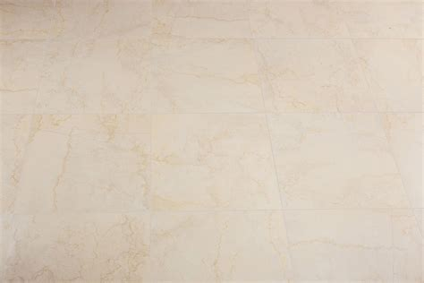 piastrelle bagno 30x60 gres porcellanato effetto marmo botticino beige 30x60