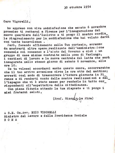 consolato tedesco a palermo read book lettera di invito alla procedura negoziata senza